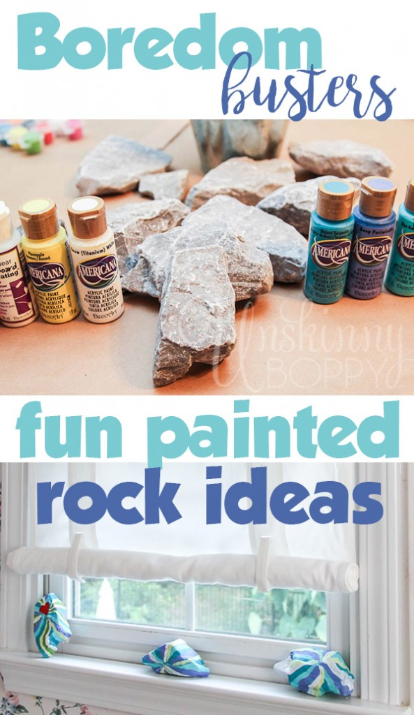boredom-buster-painted-rock-ideas