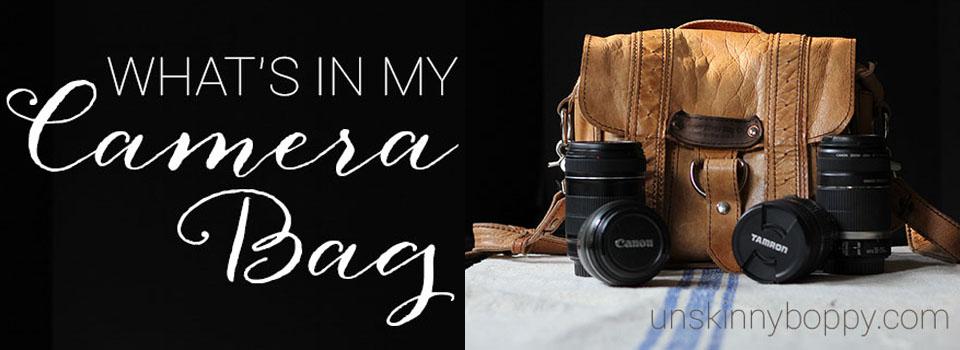 in-my-camera-bag