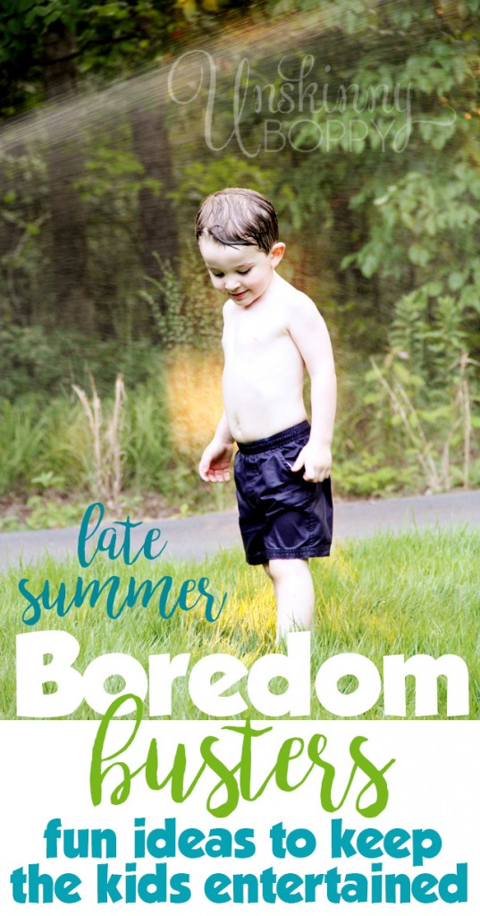 summer-fun-ideas-kids