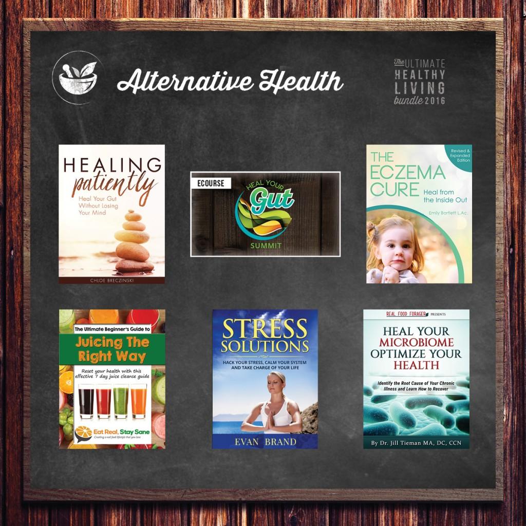 categorybanner-alternativehealth
