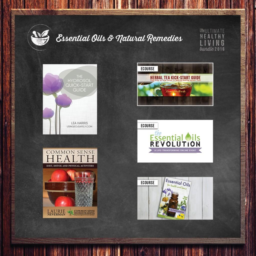 categorybanner-essentialoilsandnaturalremedies