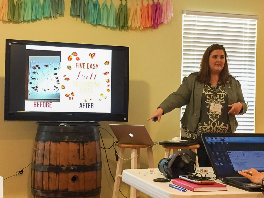 homegrown-bloggers-conference-morgan-creek-winery-6