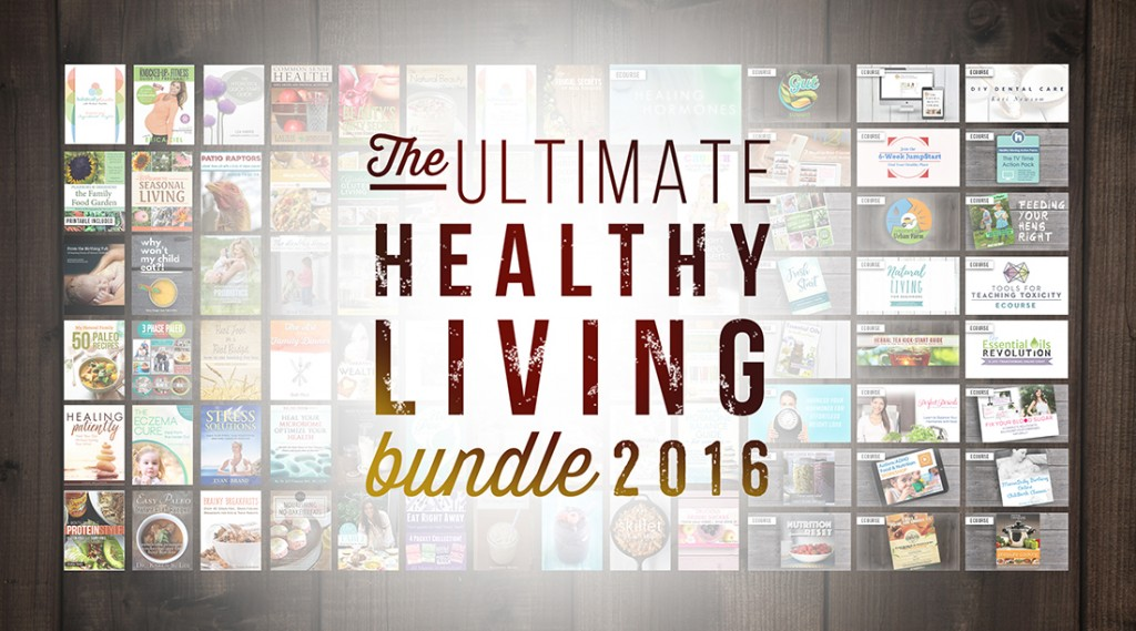 ultimate-healthy-living-bundle