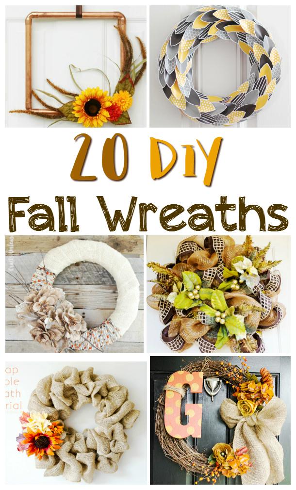 20-DIY-fall-wreaths