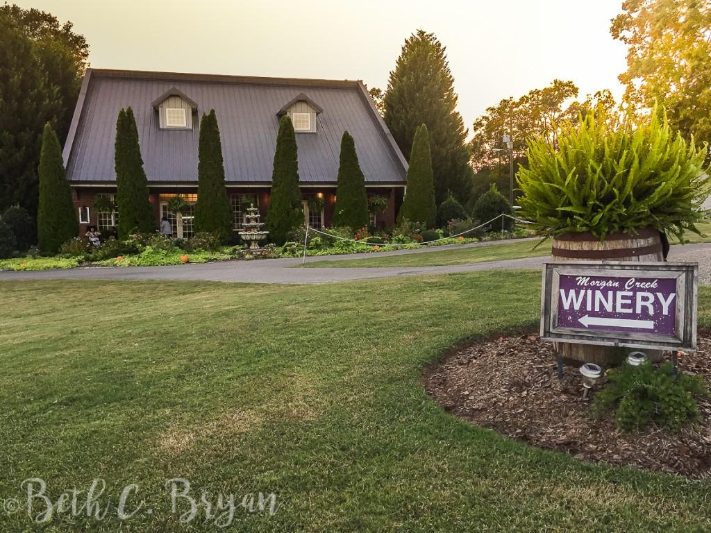 morgan-creek-winery-harpersville-alabama-3