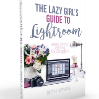 lazy-girls-guide-to-lightroom-book-cover