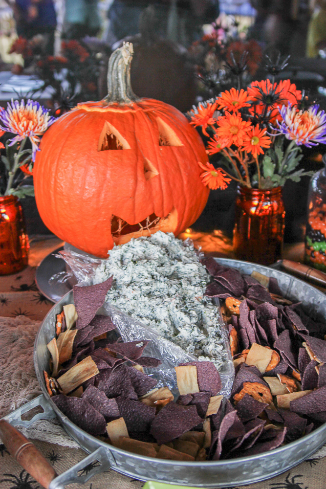 halloween-party-ideas-for-kids-2