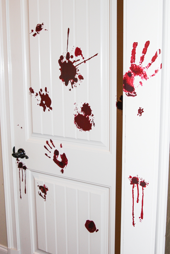 halloween-party-ideas-for-kids-4