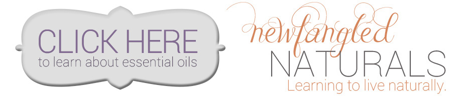 click-here-to-learn-essential-oils
