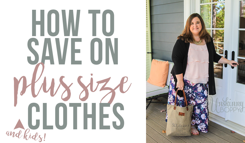 save-on-curvy-clothing