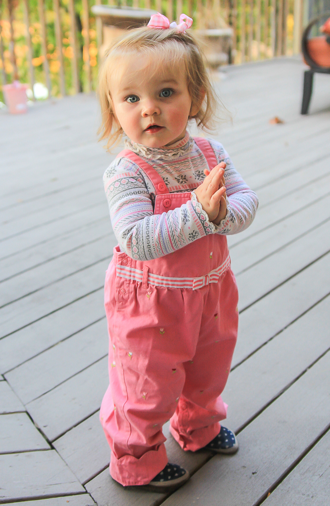 thredup-consignment-women-and-kids-clothing-3