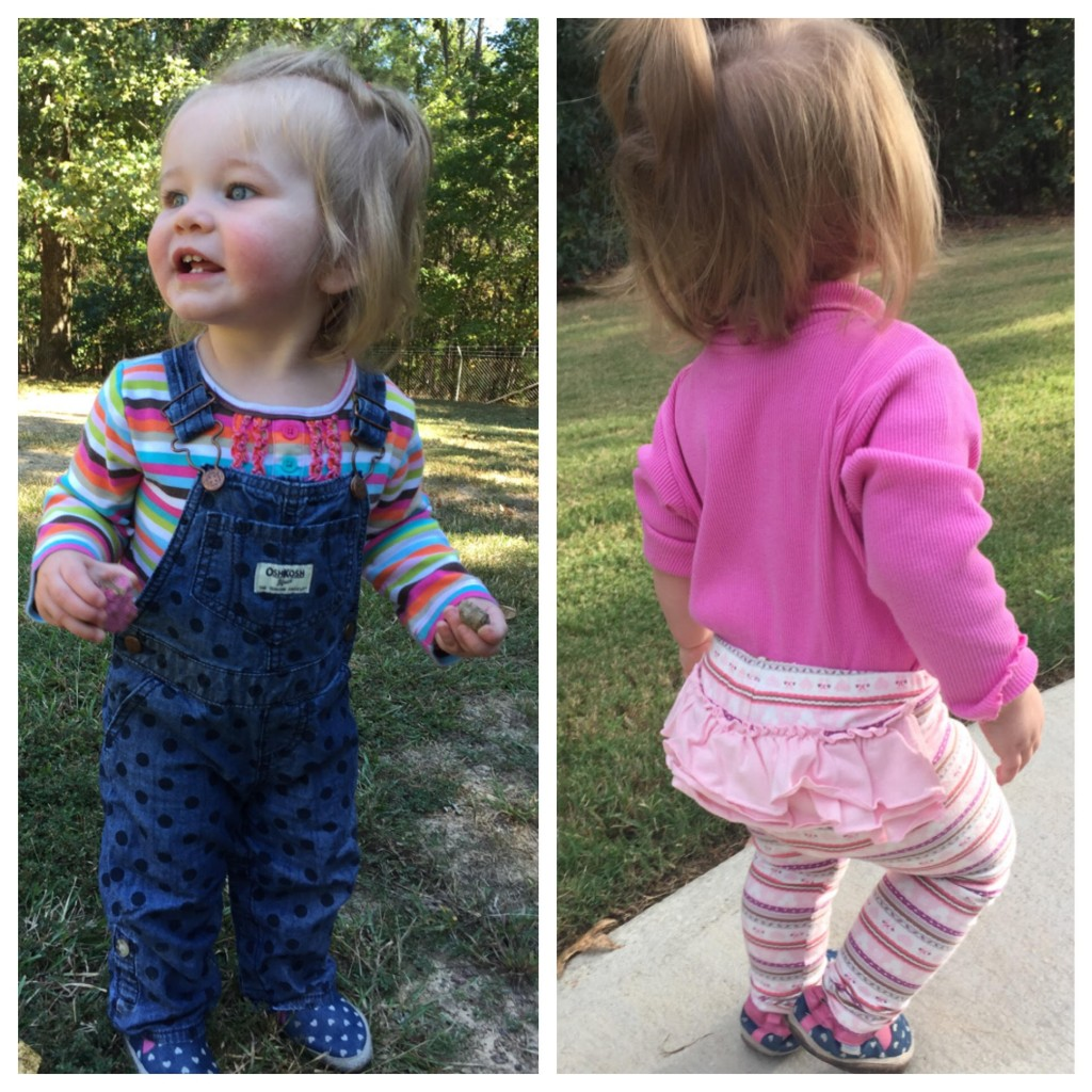 thredup-clothes-for-kids