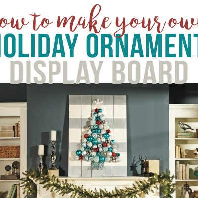 You're invited to a DIH Virtual Party!