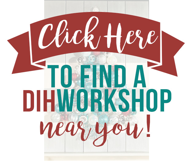 home-depot-dih-workshop