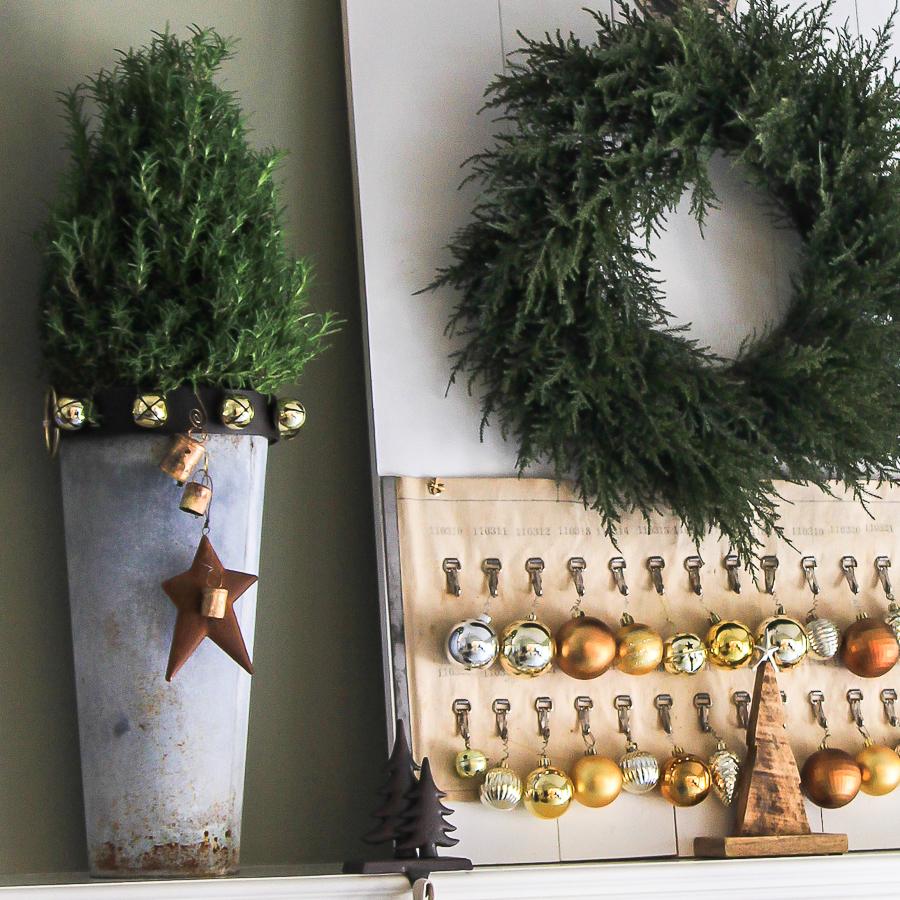 junky-christmas-advent-calendar-1