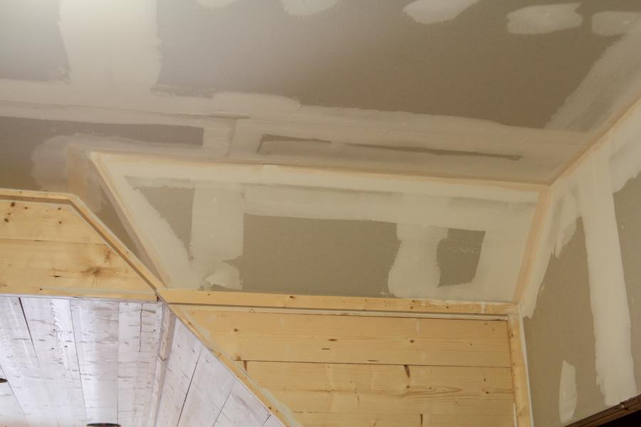 attic-progress-12-28-1