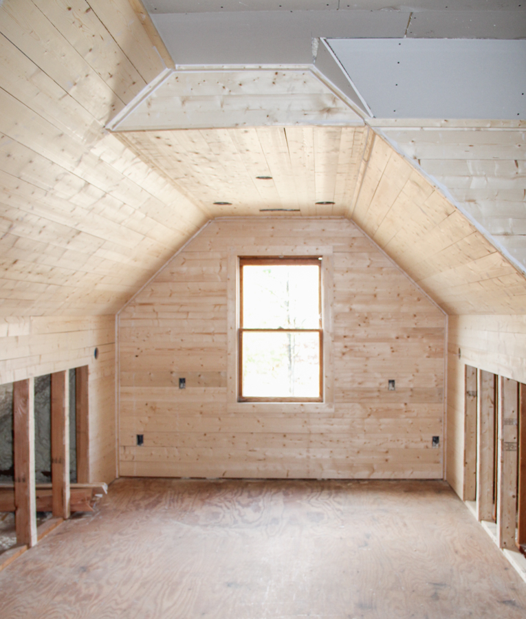 attic-turned-office-remodel-1-2