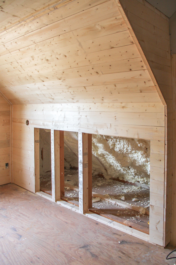 attic-turned-office-remodel-17