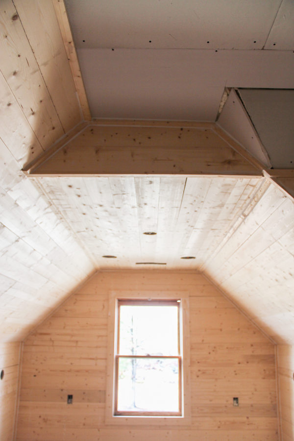 attic-turned-office-remodel-2-2