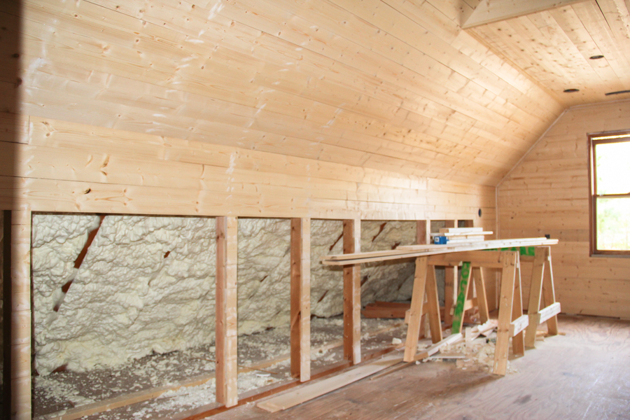 attic-turned-office-remodel-21