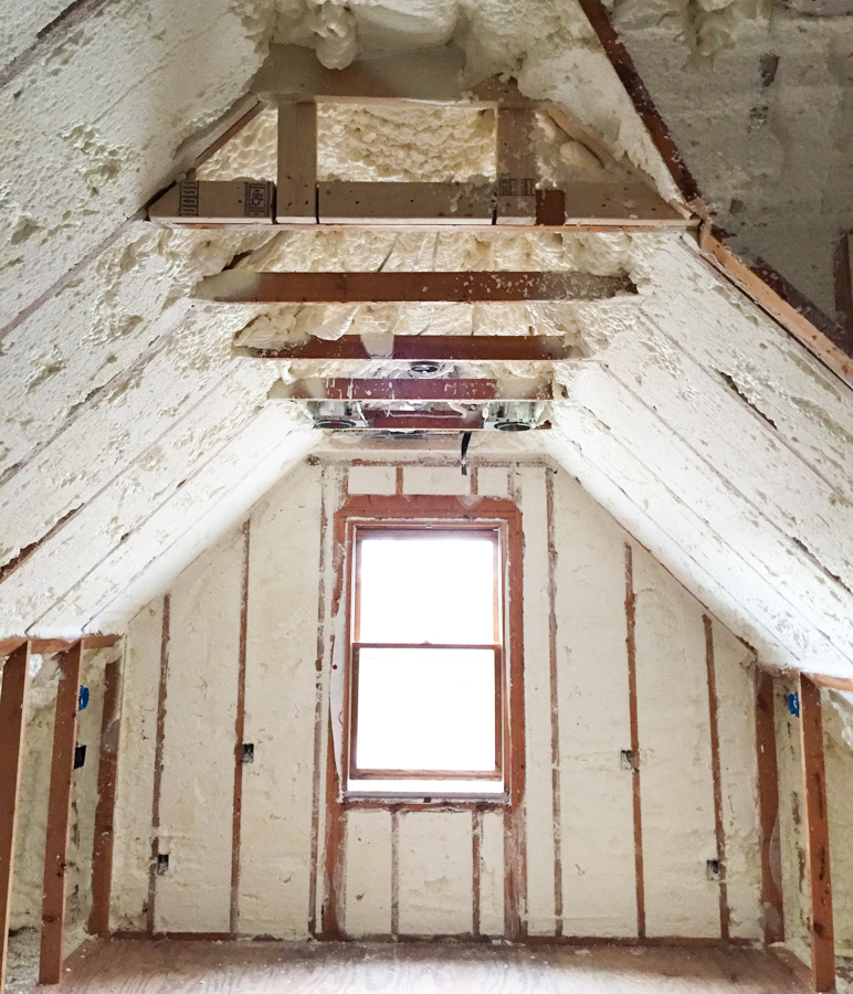 attic-turned-office-remodel-3