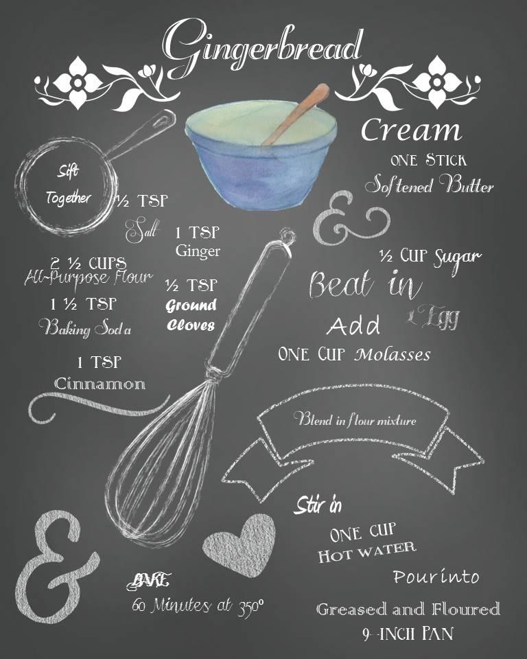chalkboard-gingerbread-recipe