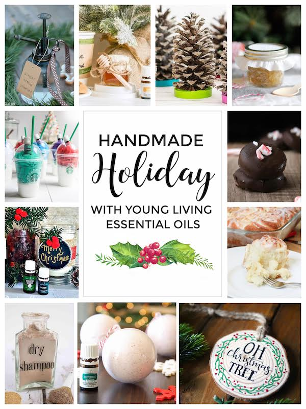 handmade-holiday-with-yleos