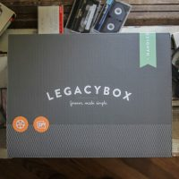 legacybox-old-vhs-tapes-to-digital-2-768x512