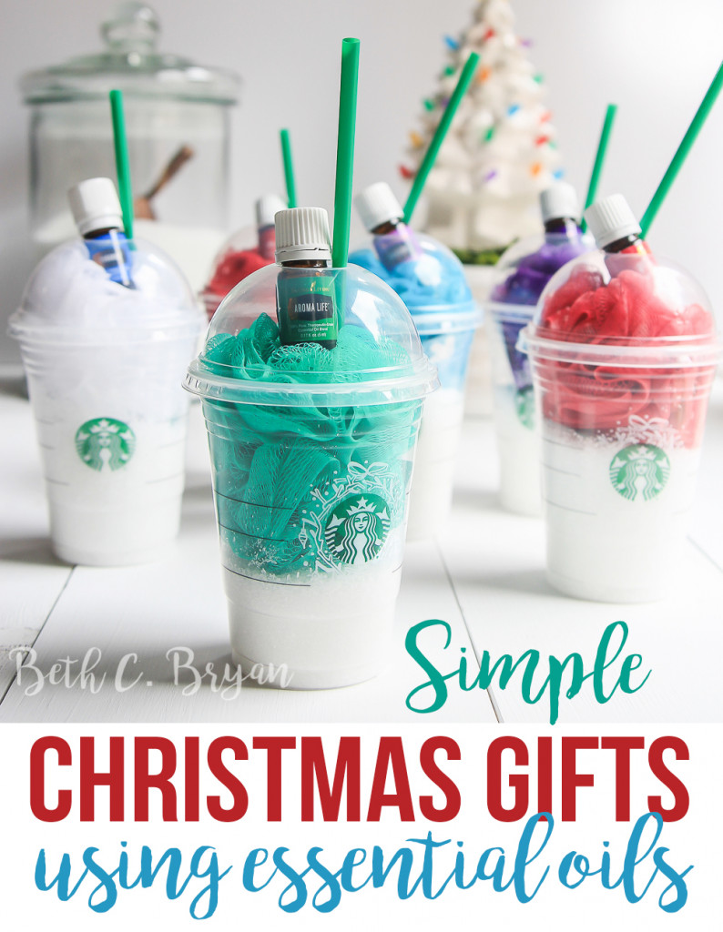 simple-christmas-gifts-using-essential-oils
