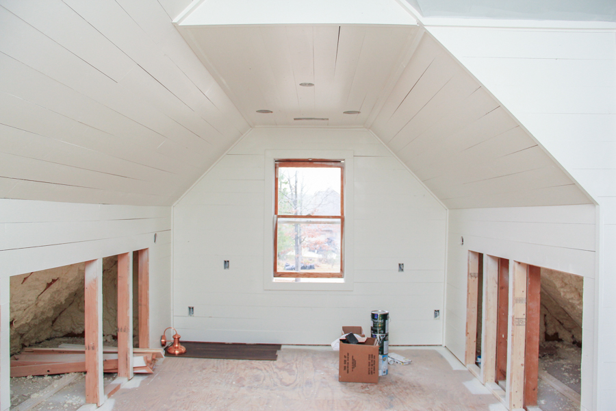 attic-renovation-with-shiplap-1
