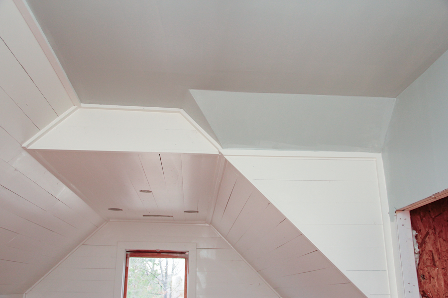 attic-renovation-with-shiplap-2
