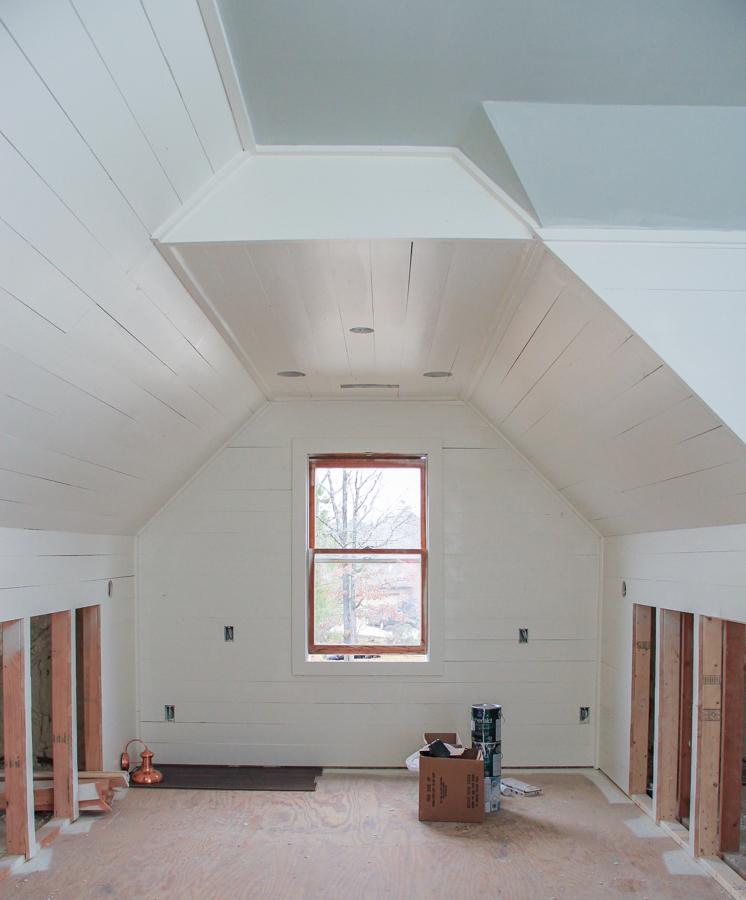 attic-renovation-with-shiplap-3