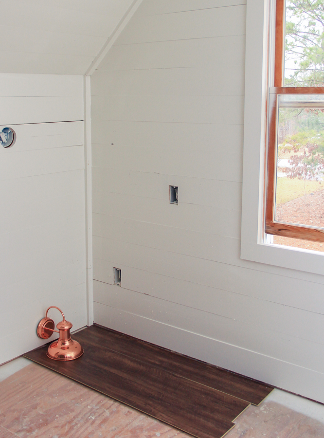 attic-renovation-with-shiplap-4