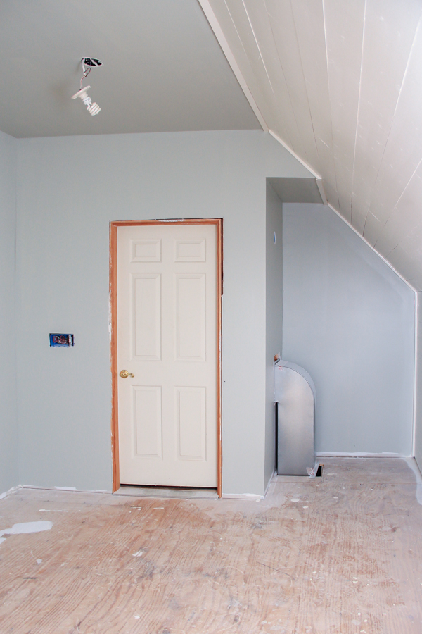 attic-renovation-with-shiplap-5
