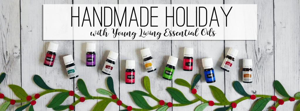 handmade-holiday
