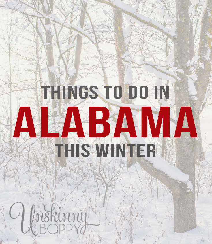 things-to-do-in-alabama-in-winter