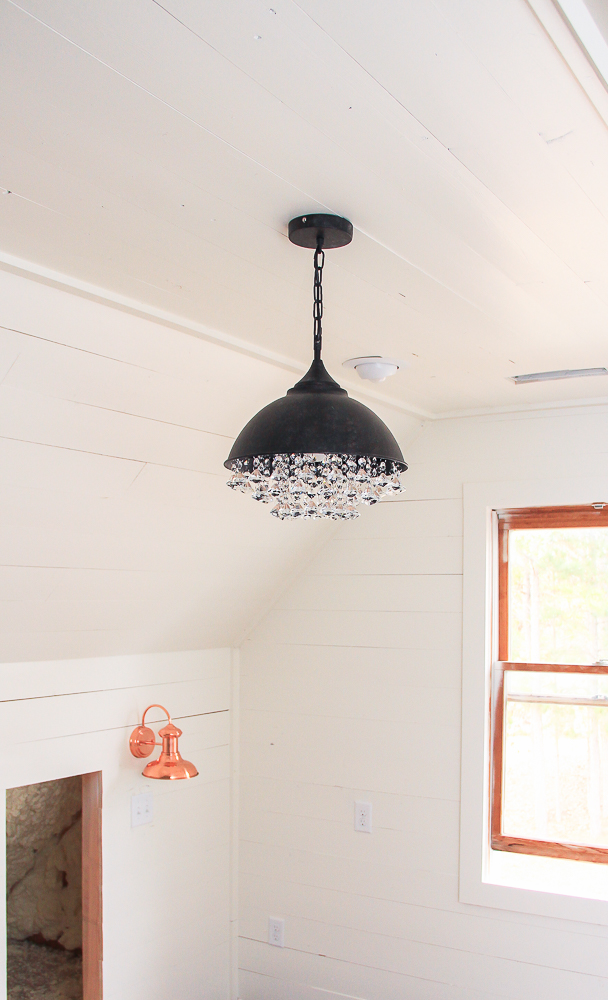 lighting ideas in attic playroom office-2