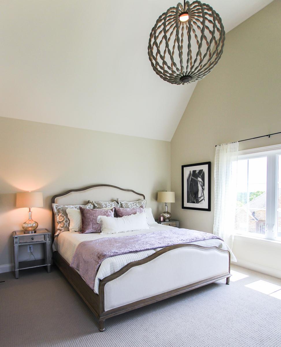 Modern Lighting Fixture Ideas for bedrooms-1