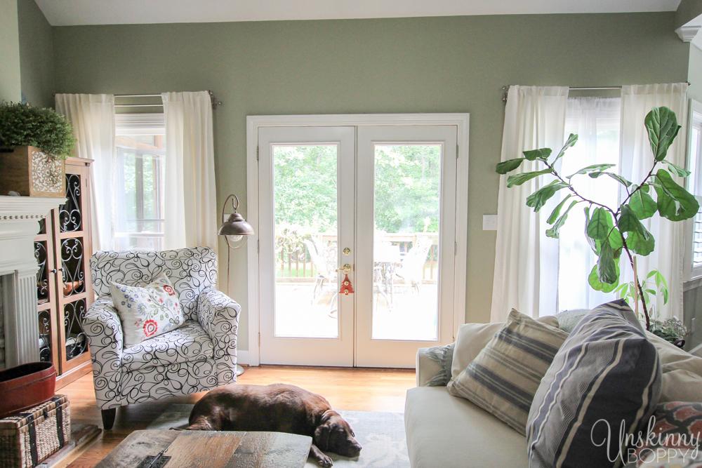 Indow Window Inserts-10