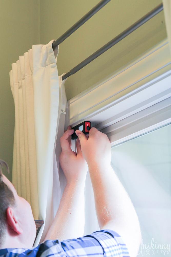 Indow Window Inserts-2