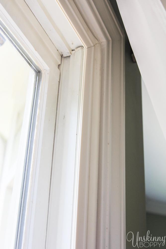 Indow Window Inserts-6