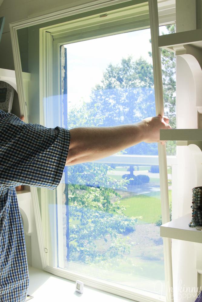 Shade Grade Indow Window Inserts-3