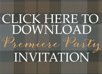 CLICK HERE OUTLANDER INVITE