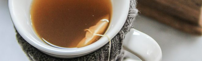 All-Natural Home Remedies for the Flu