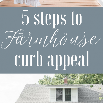 5-steps-to-simple-farmhouse-curb-apeal