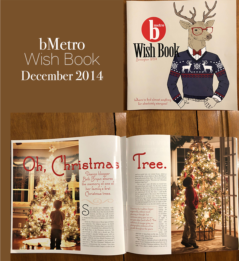 bmetro wish book 2014