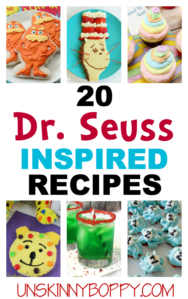 dr-seuss-recipes