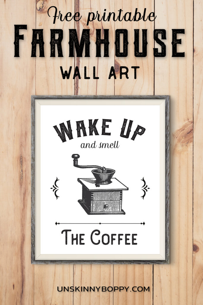 Farmhouse-Wall-Art-Preview-Coffee