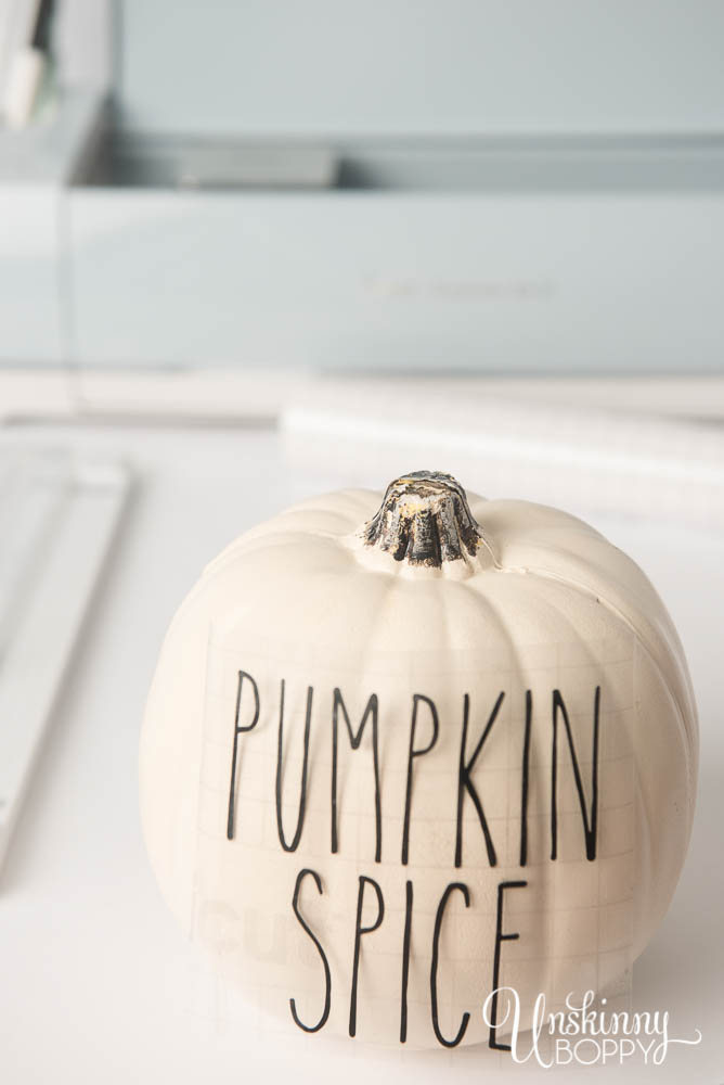 Rae Dunn FALL DIY Pumpkin Projects-7