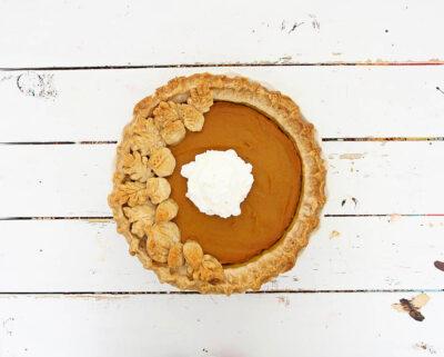 Perfect-Pumpkin-Pie-Recipe-6